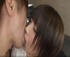 yoseimuke240_sex