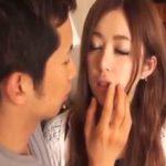yoseimuke245_sex