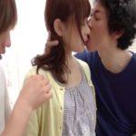 yoseimuke253_sex
