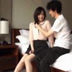 jyoseimuke324_sex
