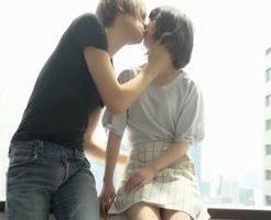 jyoseimuke371_sex
