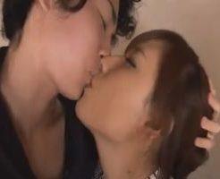 jyoseimuke392_sex