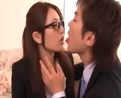 jyoseimuke409_sex