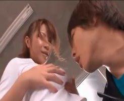 jyoseimuke412_sex