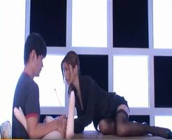 jyoseimuke420_sex