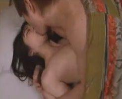 【志戸哲也 女性向け】眠る前のイチャイチャラブラブ♥カップルの幸せなひととき♪