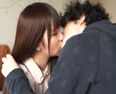 jyoseimuke430_sex