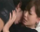 jyoseimuke435_sex