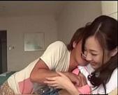 【沢井亮】じっくり清楚系な彼女ホテルのベッドでイチャイチャラブセックスデート