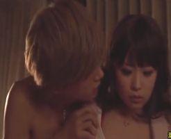 【有馬芳彦&小田切ジュン】ラブラブ彼氏の弟がイケメンだっただけでも驚きなのに初対面から…