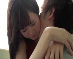 【北野翔太】かわいくてエッチな彼女のおねだりにイケメン彼氏のS心にも火が点いちゃう