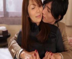 【有馬芳彦】人気エロメン勢ぞろいの動画特集♪3組のカップルが織り成すラブドラマ