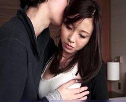 【ムータン 女性向け】エロメン彼氏が緊張している彼女を優しくリードしながら極上テクを披露!