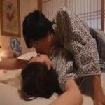 【有馬芳彦 一徹】ふたつのカップルの幸せいっぱいな日常をラブラブシーンでピックアップ!