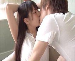 【タツ 女性向け】くすぐるように優しく触れられ両手を持ち上げられたまま焦らされたらたまらなくなっちゃう!