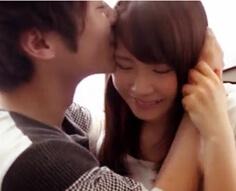 【北野翔太】優しい愛撫とキスにトロけちゃう♡甘いマスクの彼にリードしてもらうじっくりえっち♡