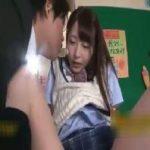 【貞松大輔】放課後の教室で先生と生徒のイケナイ禁断のセックス♡ねっとりとした大人の攻めで快楽にイカされるJK♪