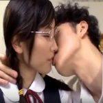 jyoseimuke853_sex