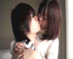 【タツ】ちょっと強引なイケメン彼氏のキスもクンニも気持ちよすぎる!ホテルでいちゃいちゃするカップルの日常♡