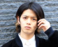 【イケメン】AV男優から俳優になった渡辺大貴くんの笑顔がヤバい♥