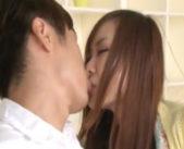 【小田切ジュン】気持ち良い優しい愛撫にうっとりしていると、激しい愛撫にチェンジされ痙攣イキさせられちゃう♪ 女性向け無料アダルト動画