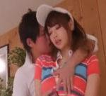 【貞松大輔】ロッカールームで、ゴルフコーチが秘密の特訓♪ゴルフの事なんて忘れちゃうぐらい激しいドキドキのえっち♪ 女性向け無料アダルト動画