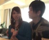 【小田切ジュン】主婦の悩みを聞いてる番組と取材を持ちかけられ…ぽろっと本音を漏らすと付け入られそのまま欲求不満を解消して貰う事に…中出しまでされたのに心はどこか満たされちゃった♪ 女性向け無料アダルト動画