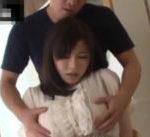 【浅野あたる】弱みを握られ息子に犯されてしまう。もっとしてください…懇願の言葉を言わされる母 女性向け無料アダルト動画