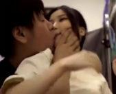 【小田切ジュン】ベッドメイキングの仕事中…えっち中のカップルの情事を見せつけられ…その彼氏が急に私を。廊下で無理矢理の愛撫、火が付いてしまいそのまま部屋で抵抗も出来ず激しいえっちを 女性向け無料アダルト動画