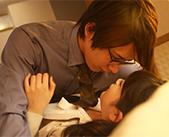 【月野帯人】「俺以外の男に触られてんじゃねえよ」。イケメンな彼にやきもち妬かれて独占欲でいつもより激しく燃えるセックス 女性向け無料アダルト動画
